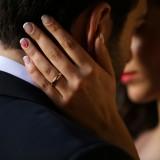 Wedding Photographer Sorrento Amalfi Coast